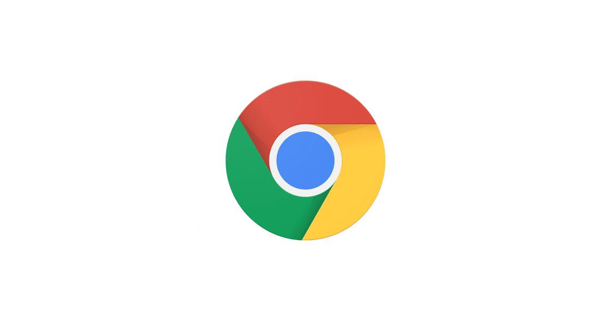 Chrome браузер от Google