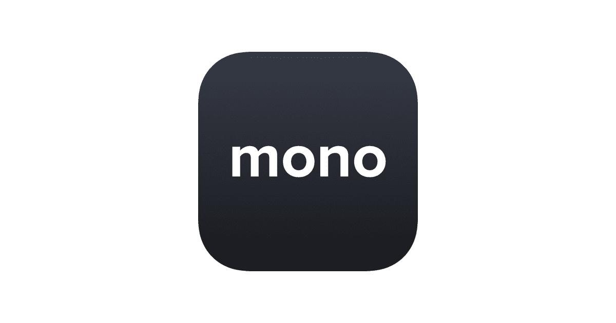 Скачать Monobank - Первый Мобильный Банк. На Android и iOS