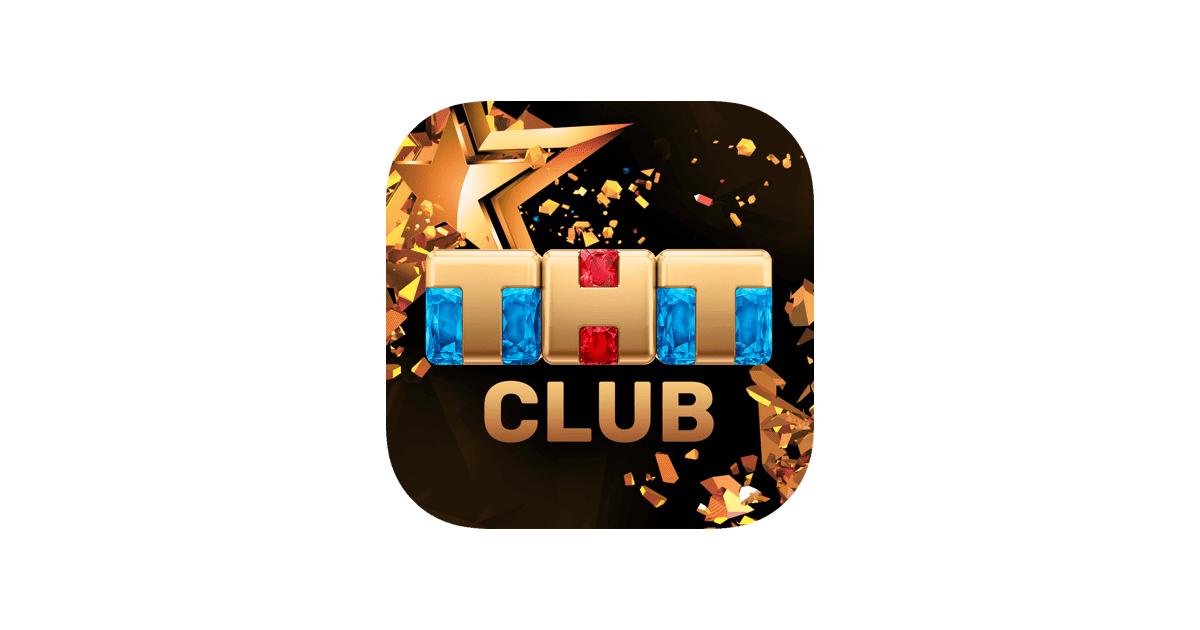 ТНТ-CLUB