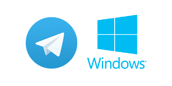 Telegram Windows