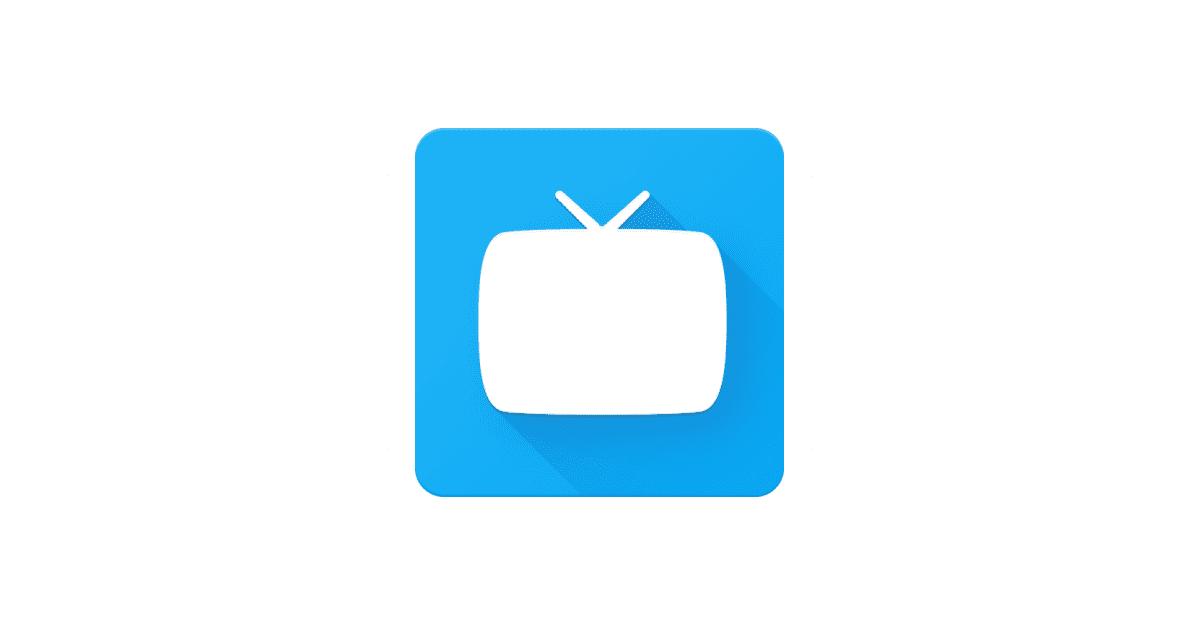 Google Live Channels